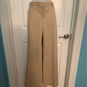 Banana Republic Dress Slacks